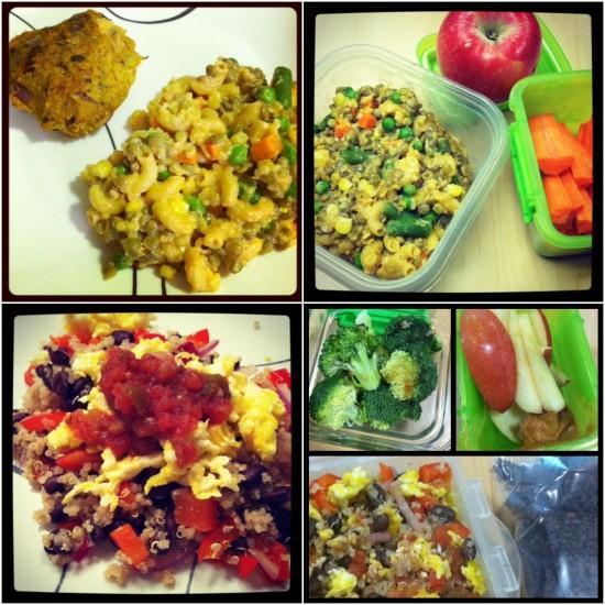 weeklyeats61 e1353471314111 Weekly Eats 3