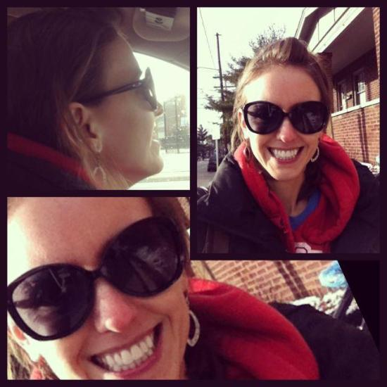 IMG 0557 Oakley Sunglasses Giveaway