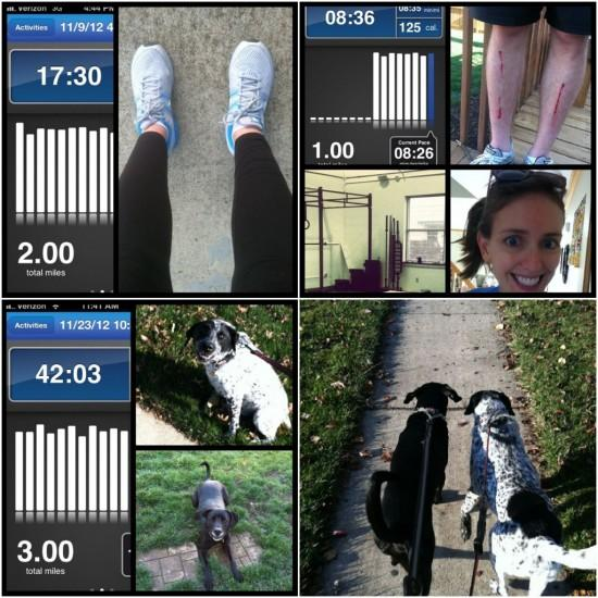 runwalk e1354851434970 Fitness Friday 38