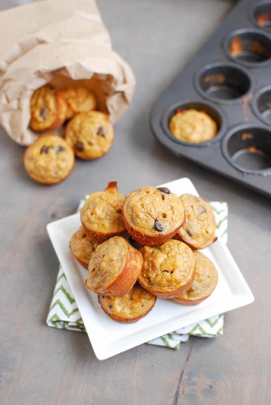 Sweet potato banana bites recipe health snack recipe for Quick snacks to make with potatoes