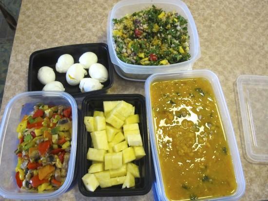 IMG 6968 e1393202299235 Sunday Food Prep Inspiration 58