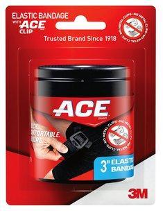 ACE Brand ACE Brand Elastic Bandage