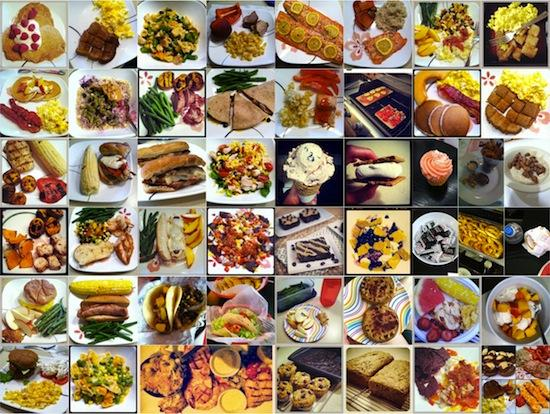 weekly eats.jpg Weekly Eats 59