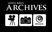 Lewis Bros Archives