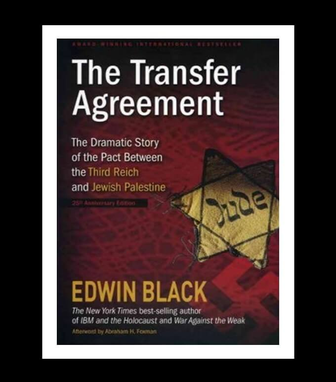 The Transfer Agreement Gallery - Agreement Letter Format - transfer agreements