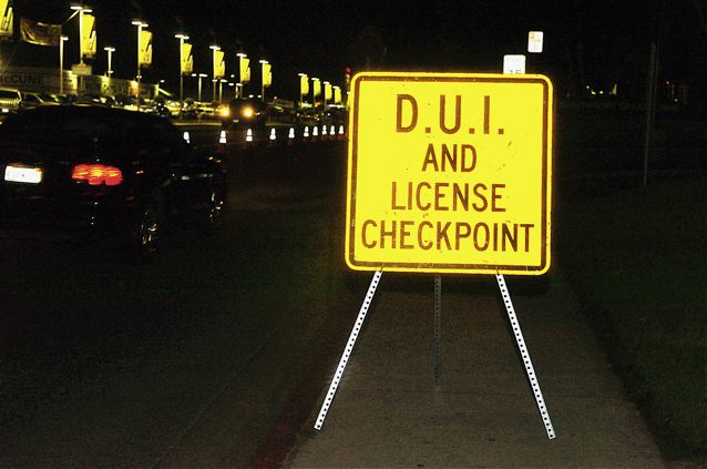 Delaware-lawyer-fights-DUI-Checkpoint-arrests