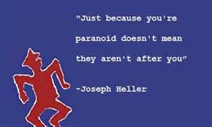 heller_paranoid