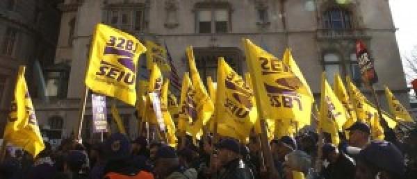 seiu-protest-reuters-e1415042946858