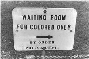 Waiting room 15-0325