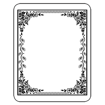 bookplate template word - Bire1andwap - bookplate template word