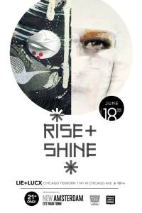 Lie-Lucx-rise-and-shine