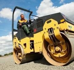 10506430_s repossessing equipment-