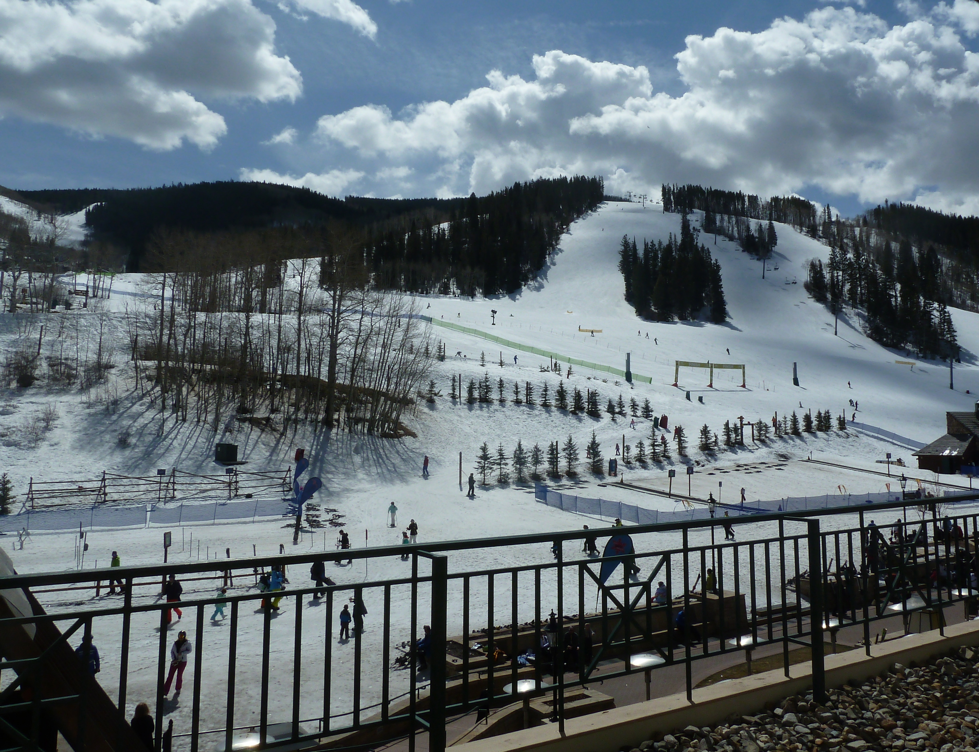 beaver creek chat sites Find amazing deals, authentic guest reviews, and a comprehensive selection of more than 300,000 of active properties vacation rentals around the world.