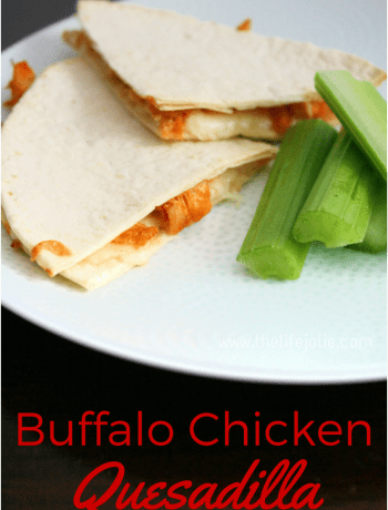 Buffalo Chicken (1)