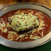 eggplant-parmesan-yug-vegetariano