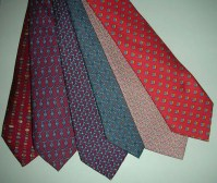 Stylish Mens Designer Ties
