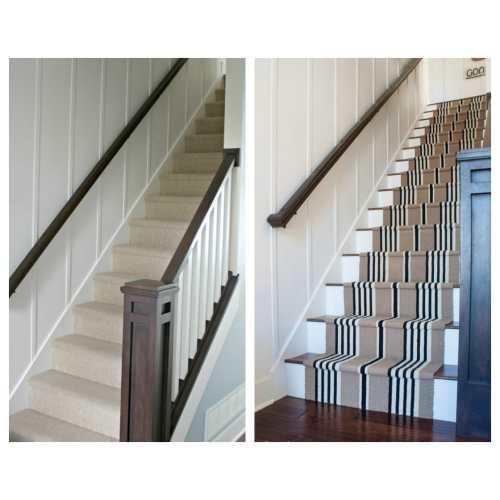 Medium Crop Of Laminate Flooring On Stairs