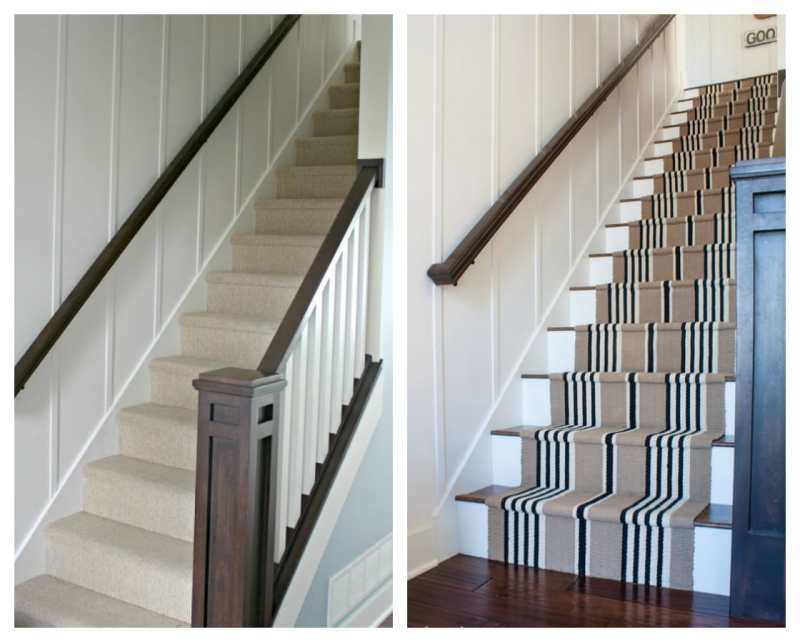 Large Of Laminate Flooring On Stairs