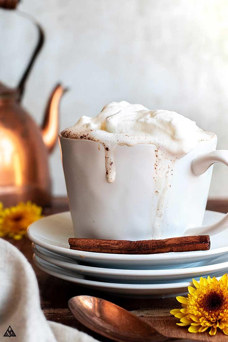 Fullsize Of Starbucks Sugar Free Syrups