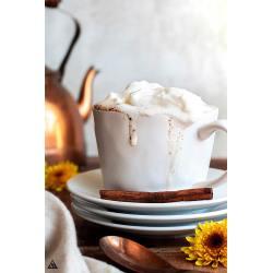 Small Crop Of Starbucks Sugar Free Syrups