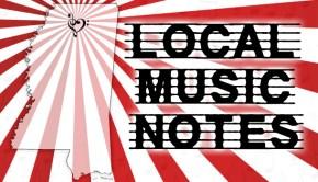 LocalMusicNotesFEAT2