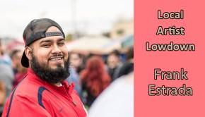 2016-04-04-Frank Estrada