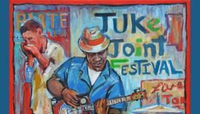 2016-04-04--juke joint