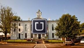2016-07-07-Uber returns