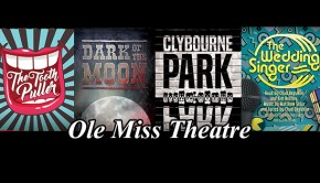 2016-08-23-Ole miss theatre