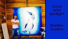 2016-09-01-Bradley Gordon