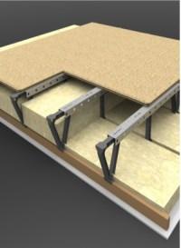 Loft Flooring: Boards For Loft Loft Loft Flooring Boards
