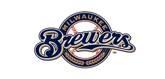 Baseball Logos - Part 2 Logo Design Gallery Inspiration LogoMix