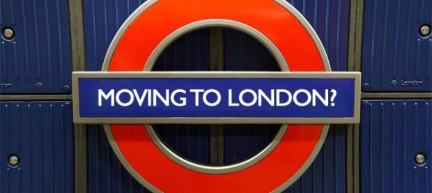 """Résultat de recherche d'images pour """"moving to london"""""""