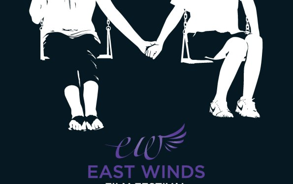 East-Winds-Poster-2014-(2)