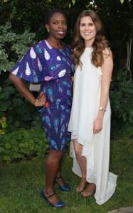 Charlotte_Rothwell_BAFTA_LA_Garden_Party_a3RLpcU_OKel