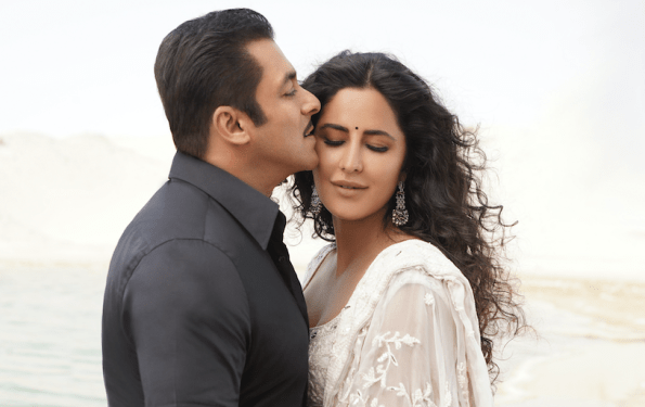 After Sultan and Tiger Zinda Hai Ali Abbas Zafar brings more entertainment with BHARAT