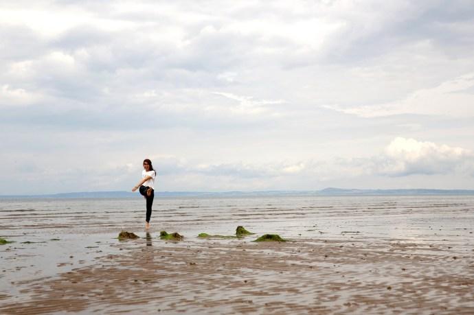 Edinburgh_Longniddry_beach @ The Lost Avocado (7)