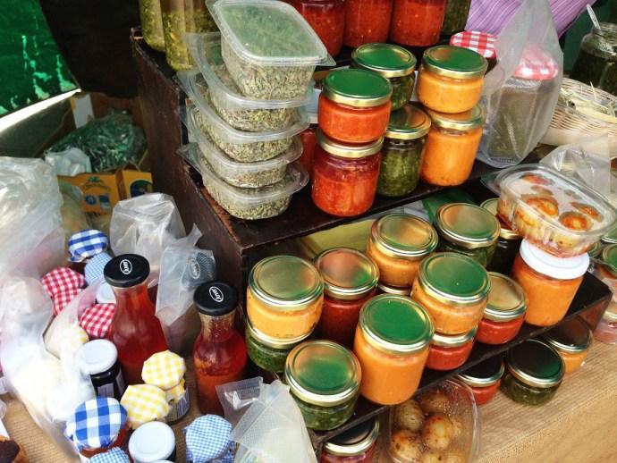 Lanzarote @ Sara Izzi - The Lost Avocado (5)