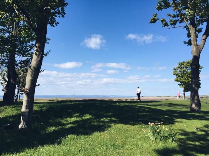 abelady-bay-scotland-edinburgh-credits-thelostavocado