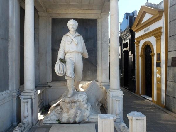Cimitero_cementerio_recoleta_buenos_aires_argentina@thelostavocado (11)