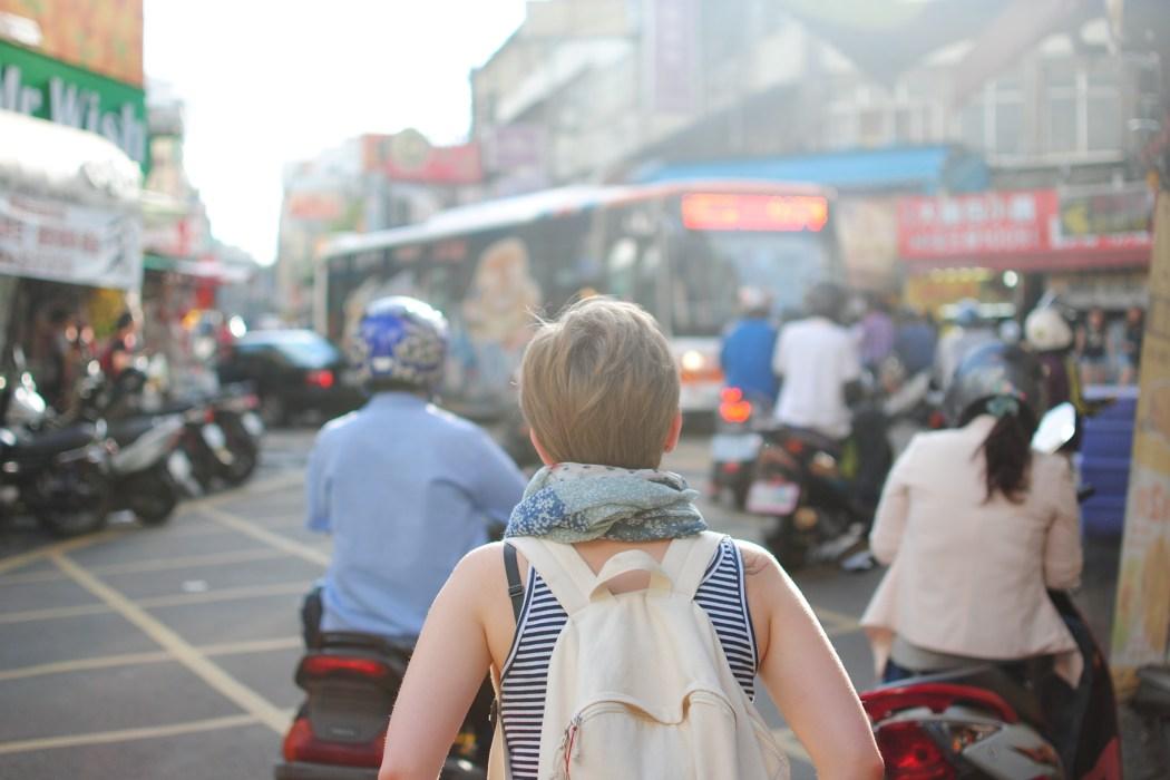 viaggiare blogger viaggio travel