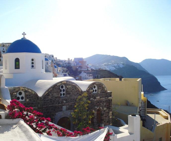 Grecia_Santorini_caldera_Oia_photo_credit@thelostavocado (25)