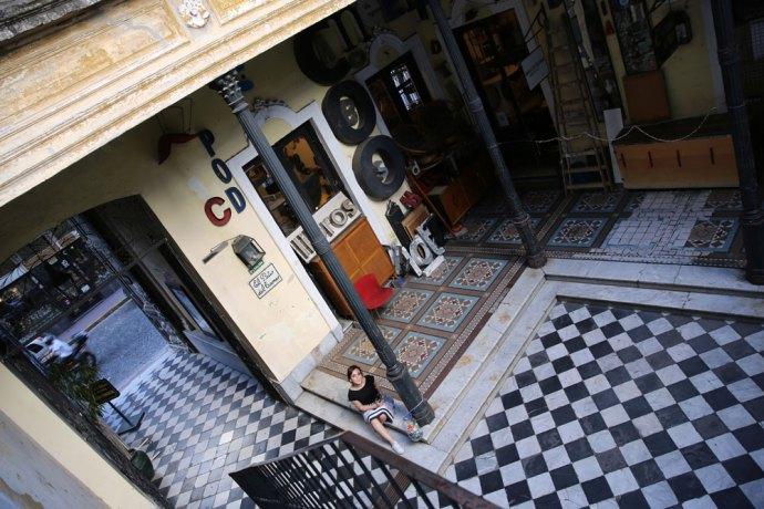 Pasaje-de-la-defensa-Buenos-Aires-Photocredit@TheLostAvocado.com