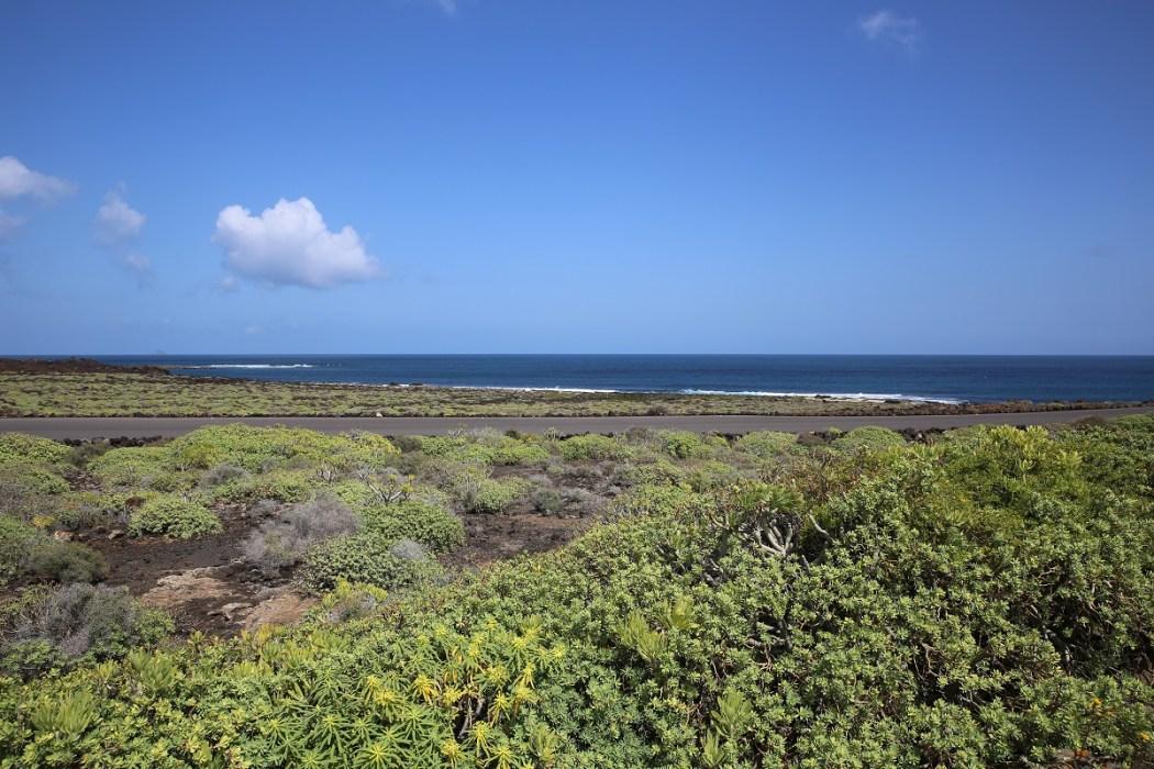 Vacanza a Lanzarote @Thelosavocado.com