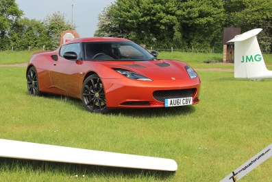 MY12 Evora S IPS-1