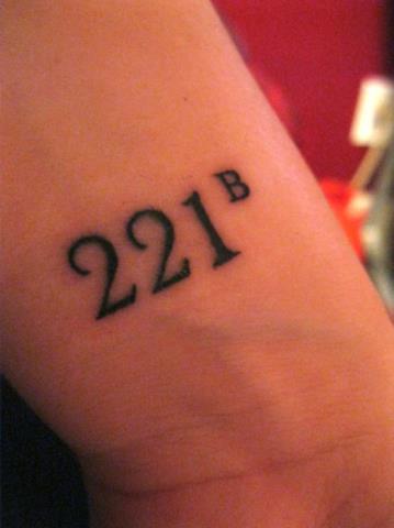 1_24102