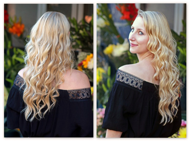Irresistible me hair extensions the lovely knight irresistible me hair extensions pmusecretfo Image collections