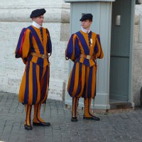 Traditional dress of Italy: A garnished garment with beauty and style