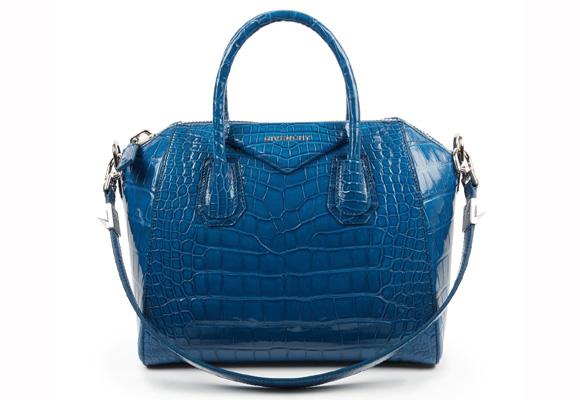 Givenchy, Antigona: 28.000 €