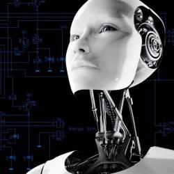 Los robots 'invaden' Madrid